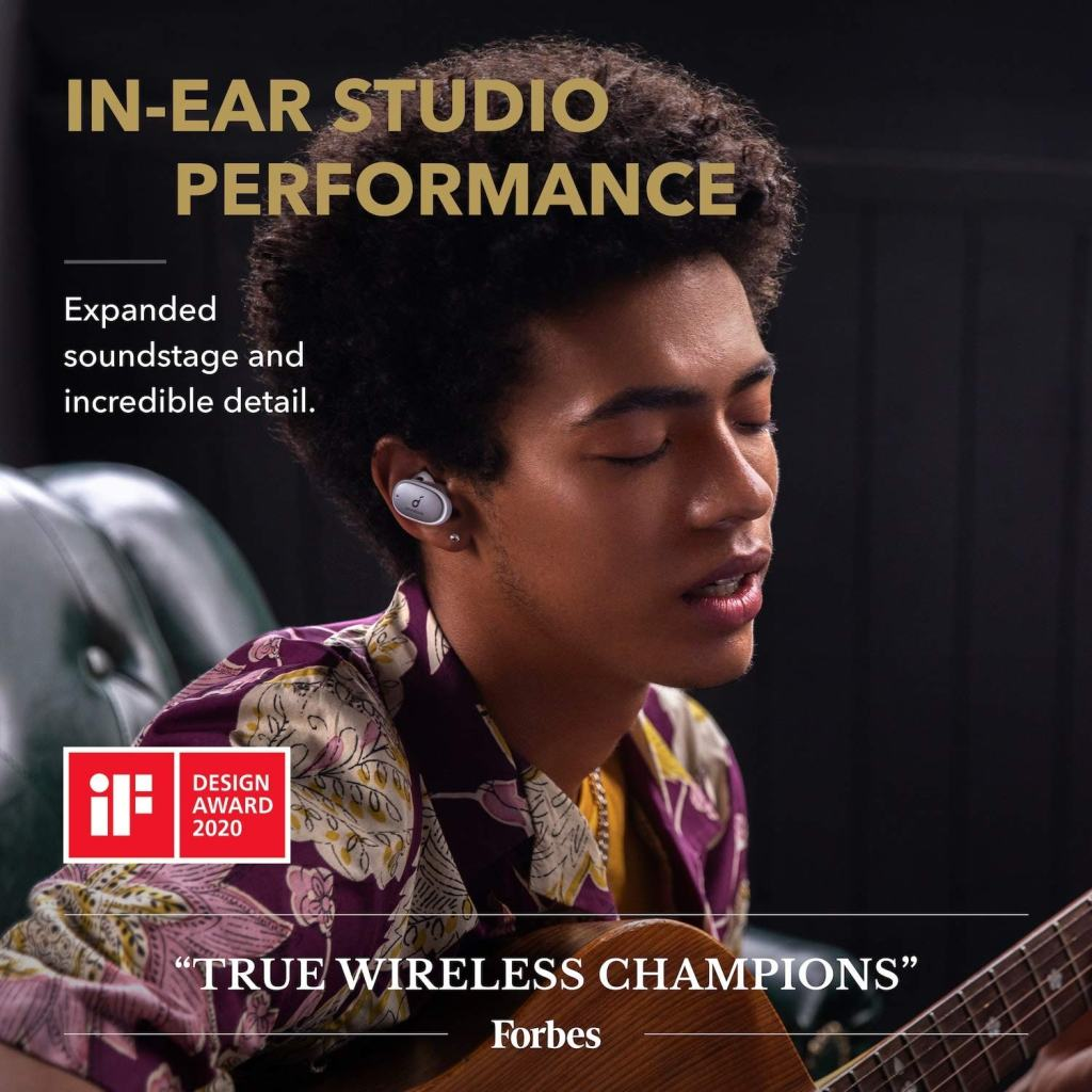 Anker-Soundcore-Liberty-2-Pro-True-Wireless-Earbuds