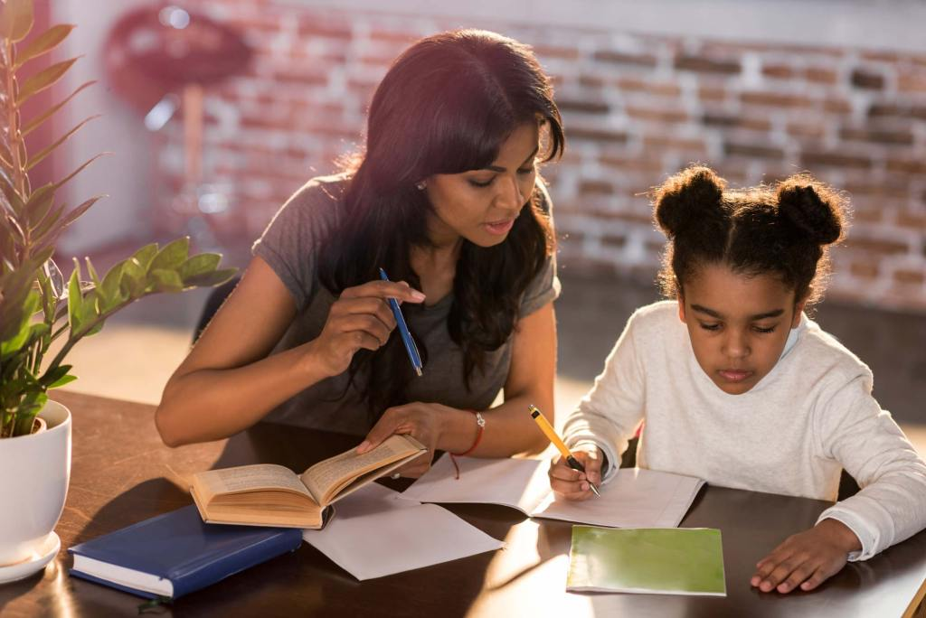 Home-School-Options-During-The-Coronavirus-Pandemic