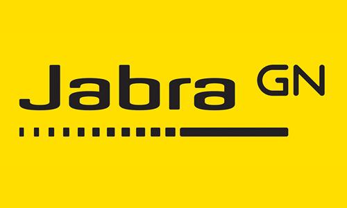 Jabra-Logo-Icon