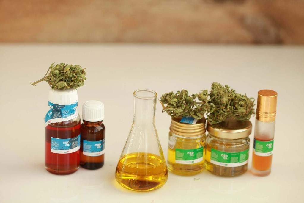 Identify-High-Quality-CBD-Products---3rd-Party-Tested