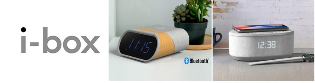 Best Bluetooth Speaker With Wireless Charger 2021 | Belkin VS Anker 1