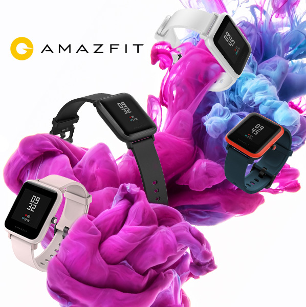 Amazfit-Bip-S-Fitness-Tracker