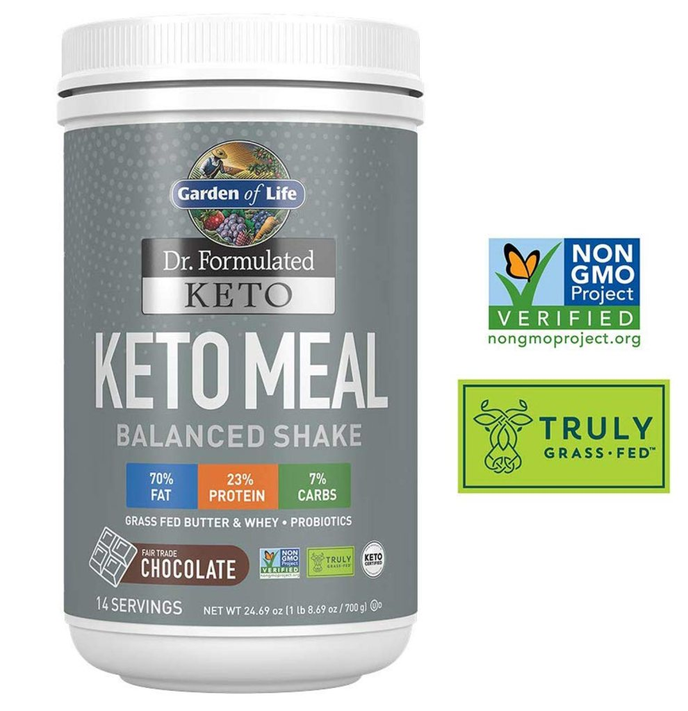Garden-of-Life-Dr-Formulated-Keto-Meal-meal-replacement-shakes