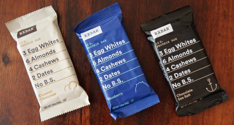 RxBars-Meal-Replacement-Bars