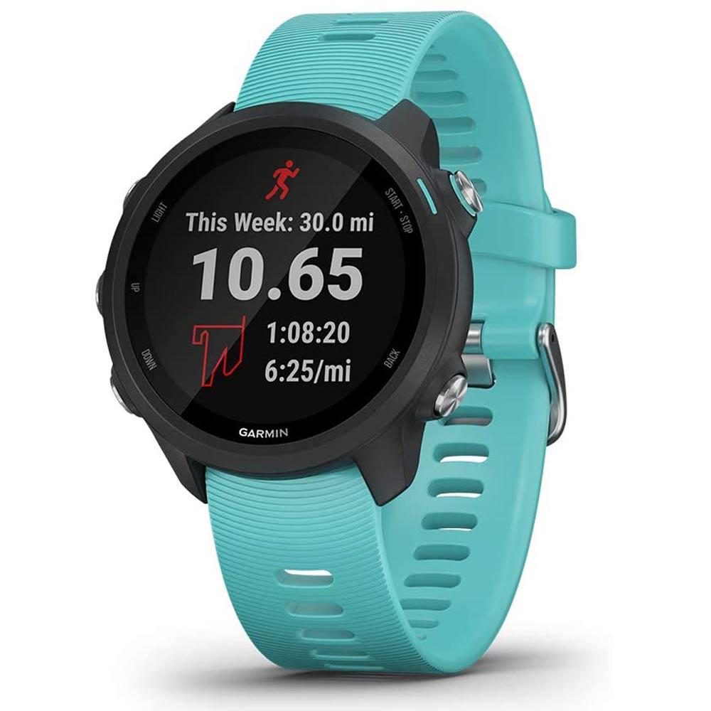Best GPS Running Watch   Garmin Forerunner Series 2