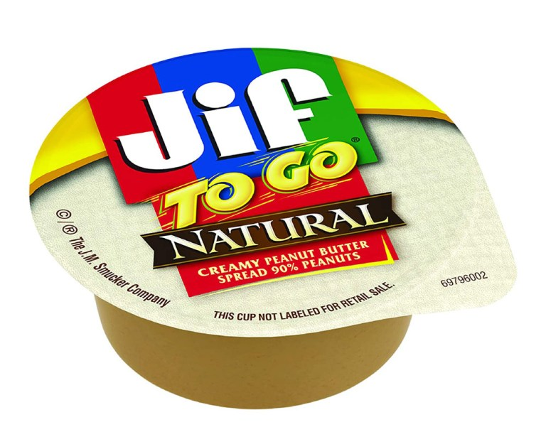 Jif-To-Go-Natural-Creamy