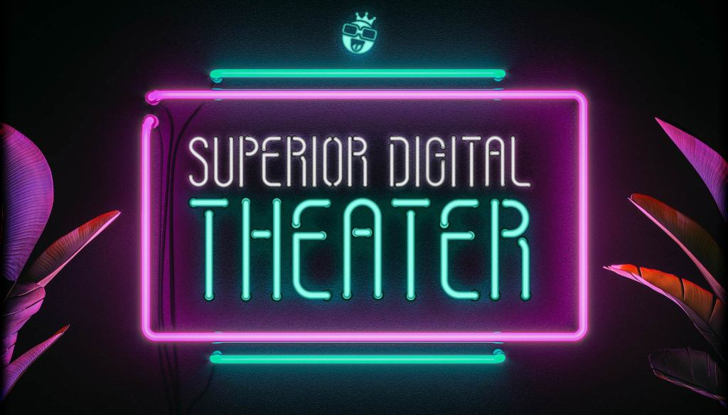 Superior-Digital-Movie-Theater-Neon-Sign