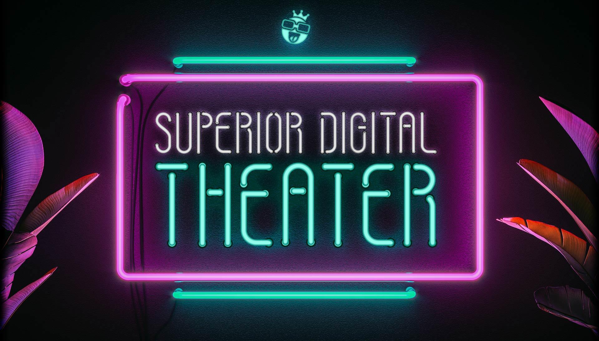 Superior-Digital-Movie-Theater-Neon-Sign