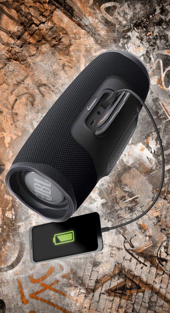 JBL-Charge-4-Best-Portable-Bluetooth-Speaker-Pinterest