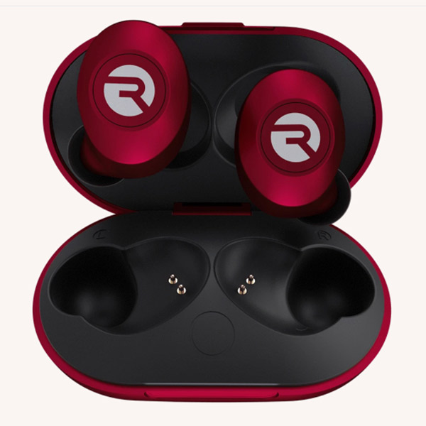 Best Budget True Wireless Earbuds   Soundcore Life P3 vs Raycon The Everyday 1