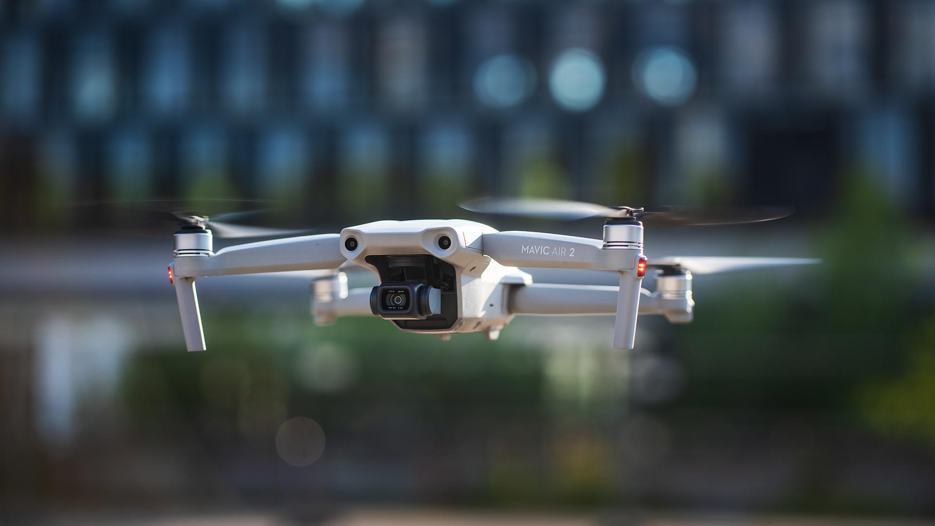 DJI-Mavic-Air-2-Camera-Drone