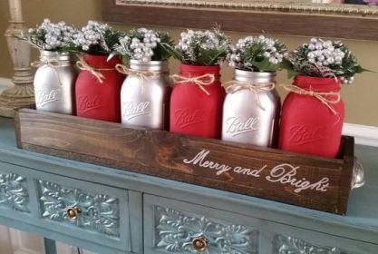 rustic-jars