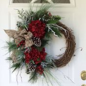 rustic-wreath
