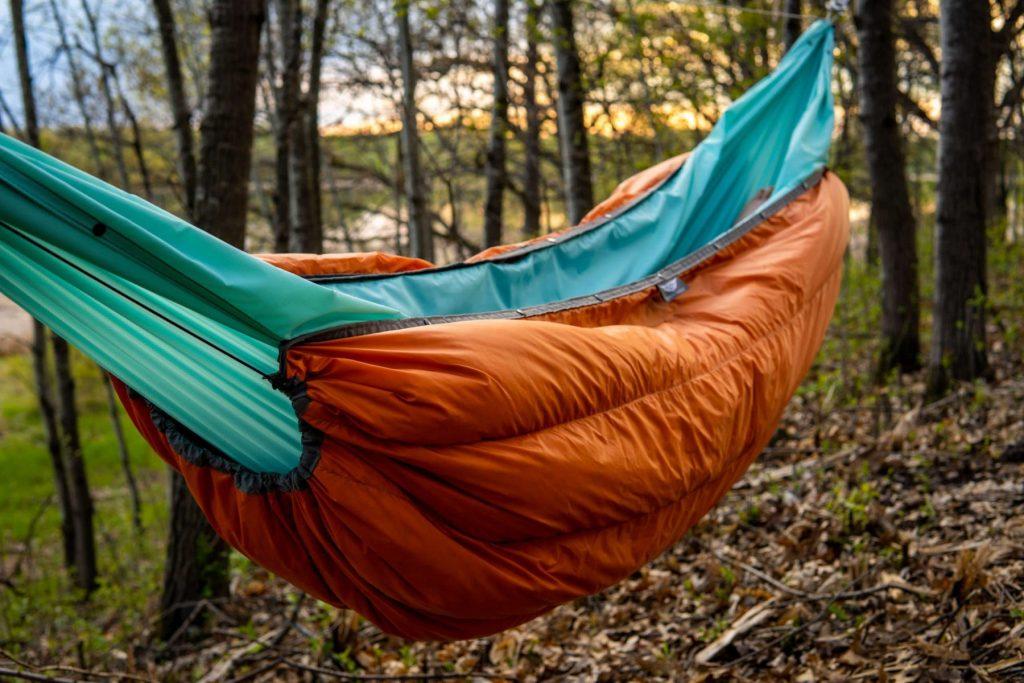 Superior Universal Comforter Quilt
