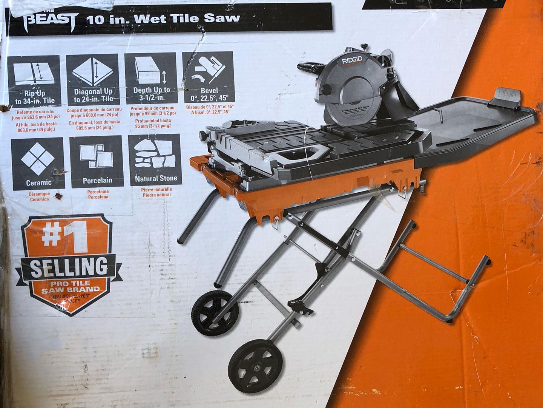 equipment tools superiorland rental
