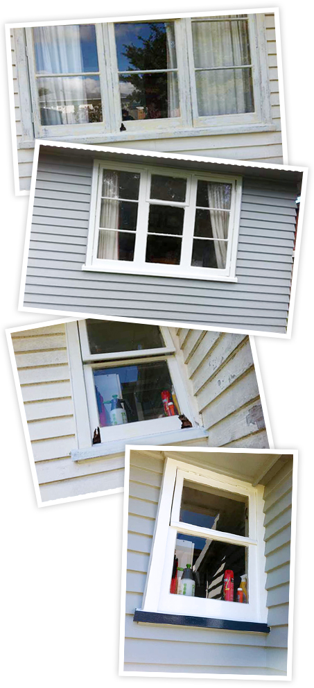 exterior-painting 4 Tips For Choosing The Right Colors For Your Auckland home