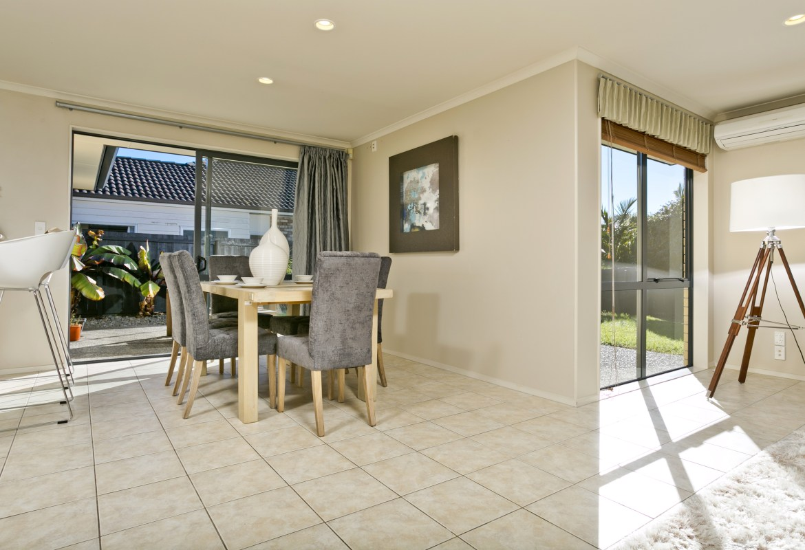 3 Tips To Boost The Value of Your Auckland Home