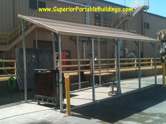 SBamp Carports Inc Lean Tos 1 866 943 2264