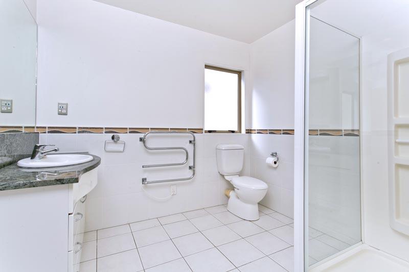 Bathroom1, Kitchen Renovation, Bathroom Renovation, House Renovation Auckland