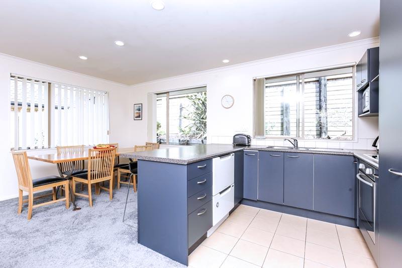 ktichen-renovation1, Kitchen Renovation, Bathroom Renovation, House Renovation Auckland