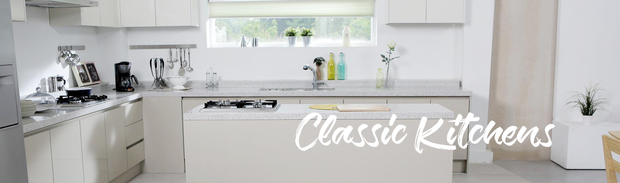 classic-kitchen-renovations, Kitchen Renovation, Bathroom Renovation, House Renovation Auckland
