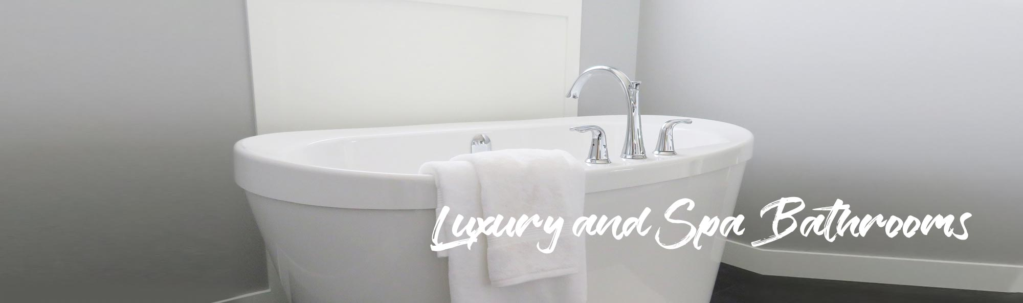 luxury-and-spa-bathrooms, Kitchen Renovation, Bathroom Renovation, House Renovation Auckland