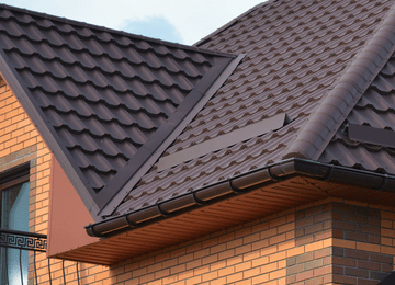 clay tile roofing superior roofing