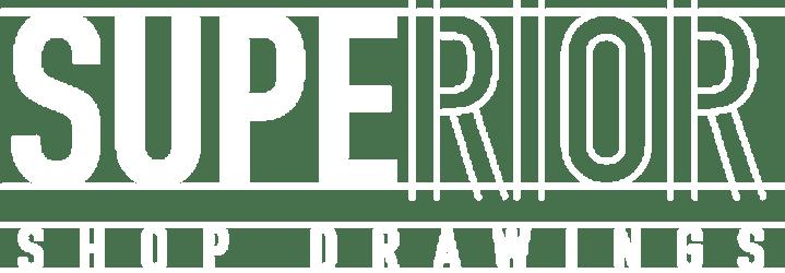 Superior Shop Drawings