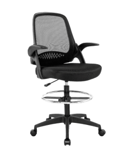 Holiday Gifts for Drafters - Chair