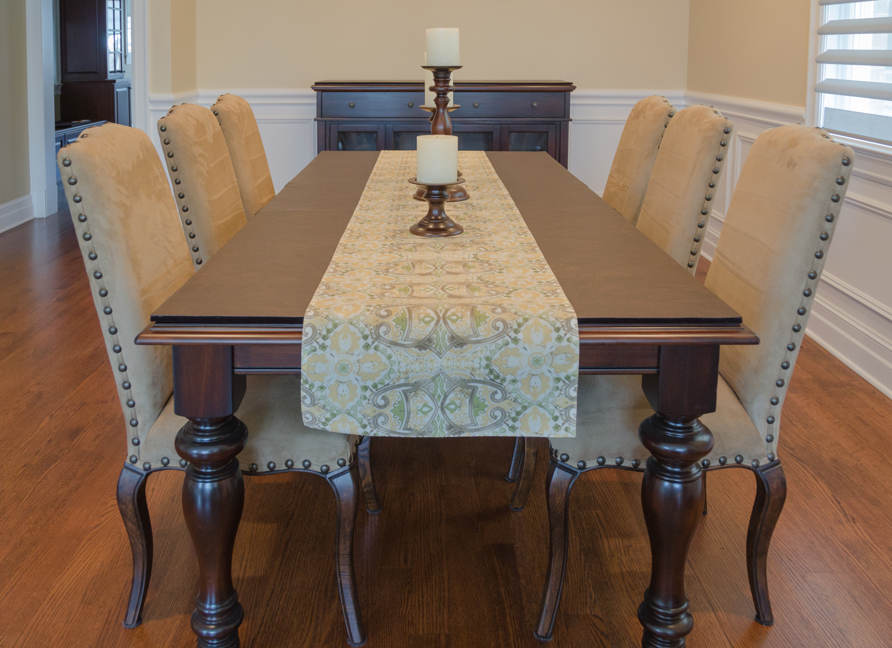 Dining Room Table Pad Protector Dining Room Table Pads Glass Top Dining Room Table Pads Dining