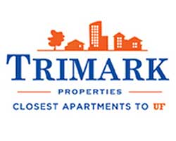 Trimark Properties