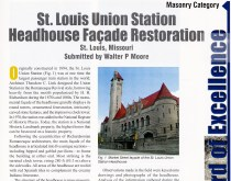 https://superiorwaterproofing.com/st-louis-union-station-headhouse-facade-restoration/
