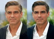 celebrities_before_and_after_photoshop_touch_ups_640_03