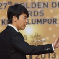 [PIC] 130115 GDA Red Carpet - Super Junior [20P] - Part 3