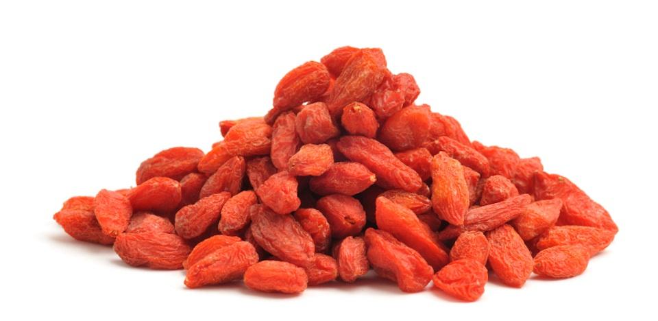 goji-berry-benefits