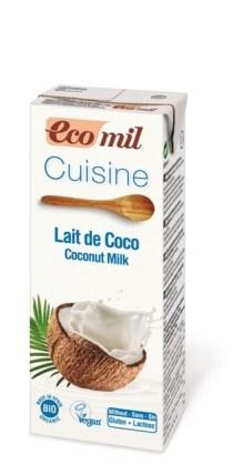 creme-cuisine-bio-lait-de-coco-200-ml-sans-gluten-ecomil