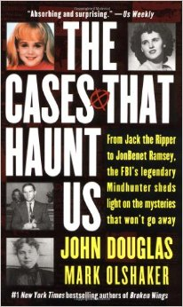 The_Cases_That_Haunt_Us