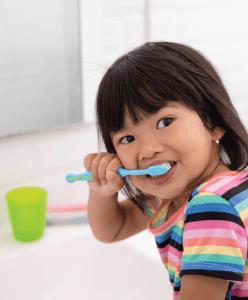 Tips for Fresh Breath
