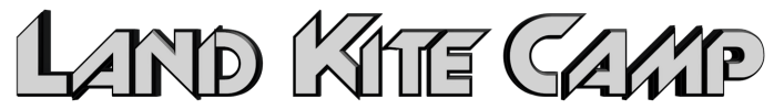 Land kite camp (SKD Teamnames)