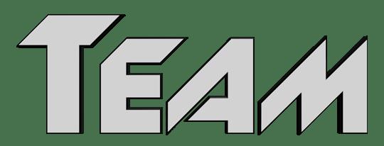 Team (SKD Teamnames)