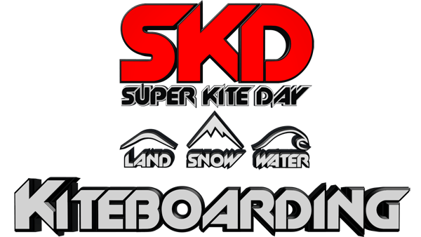 skd home 600