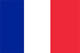 2000px-Civil_and_Naval_Ensign_of_France