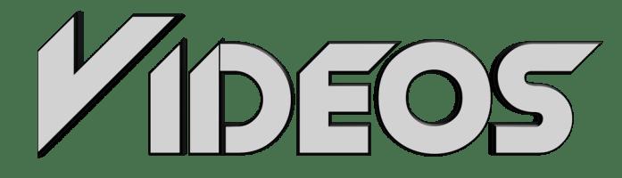 Videos (SKD Teamnames)