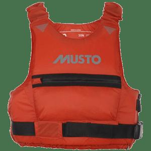 flotation-aid-300
