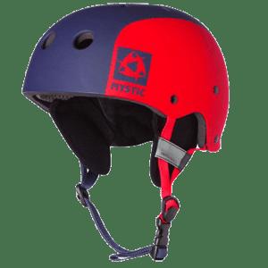 helmet school