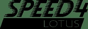 Speed4_Lotus-Logo-black 300