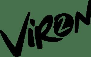 Viron2_Logo_black 300