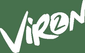 viron2_logo_white-small