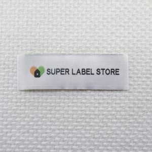 custom clothing labels and tags