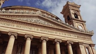Rotunda Santa Marija Assunta
